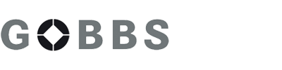 gobbs.eu | Themen