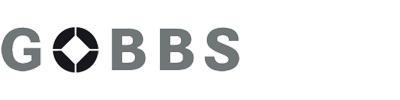 gobbs.eu | Karriere