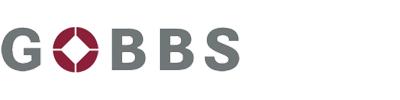 gobbs.eu | Private Finanz- und Vermögensplanung
