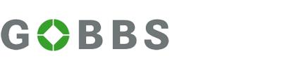 gobbs.eu | law