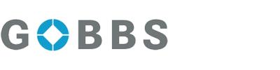 gobbs.eu | Steuerberatung